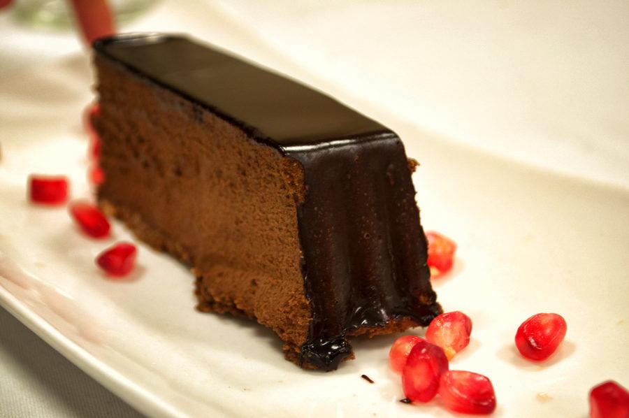 Chocolade op de proef: 5 redenen waarom chocolade goed voor je is