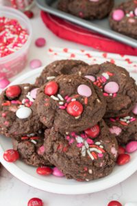 Very-Valentine-Cookies-1-of-7